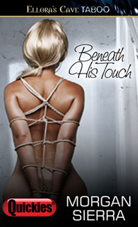 Beneath His Touch