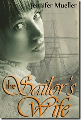 the-sailors-wife