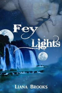 Fey Lights Cover 1600x2400