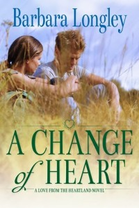 Longley_ChangeHeart_FrontCover_Final
