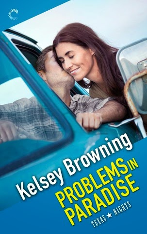 Eden's Killer Quiche – Kelsey Browning