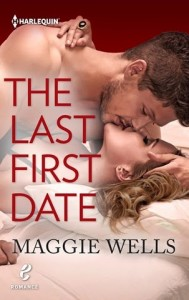 The Last First Date_Maggie Wells