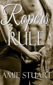 Ropers-Rule-250-web